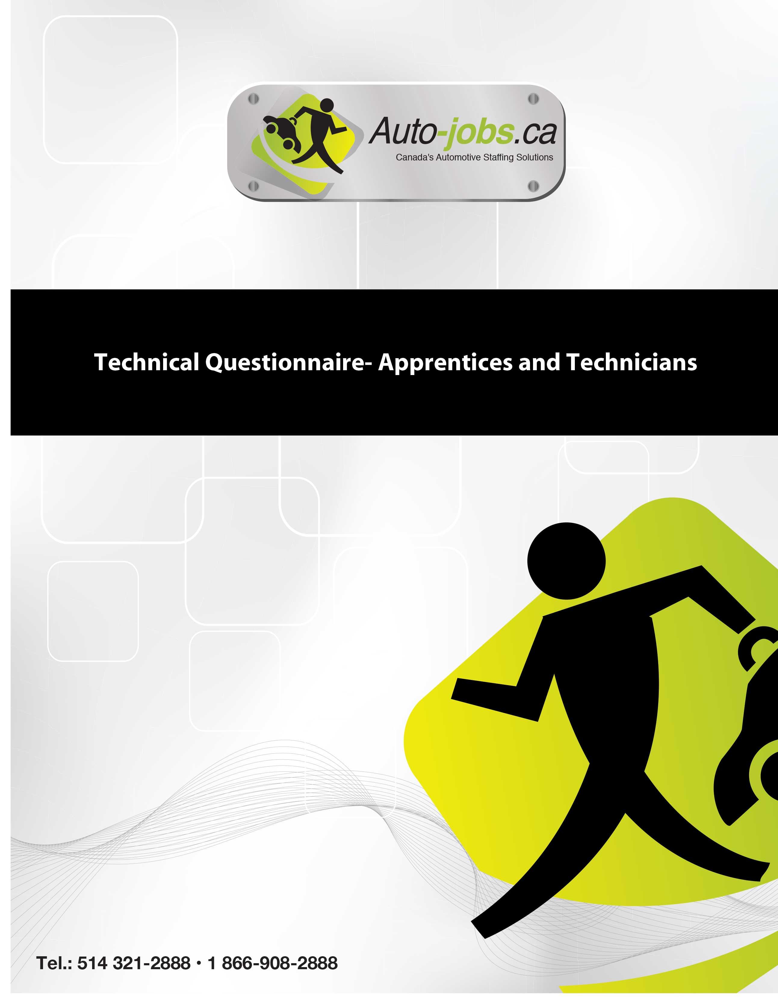 02S--Technical-Questionnaire--Apprentices-Technicians-cover