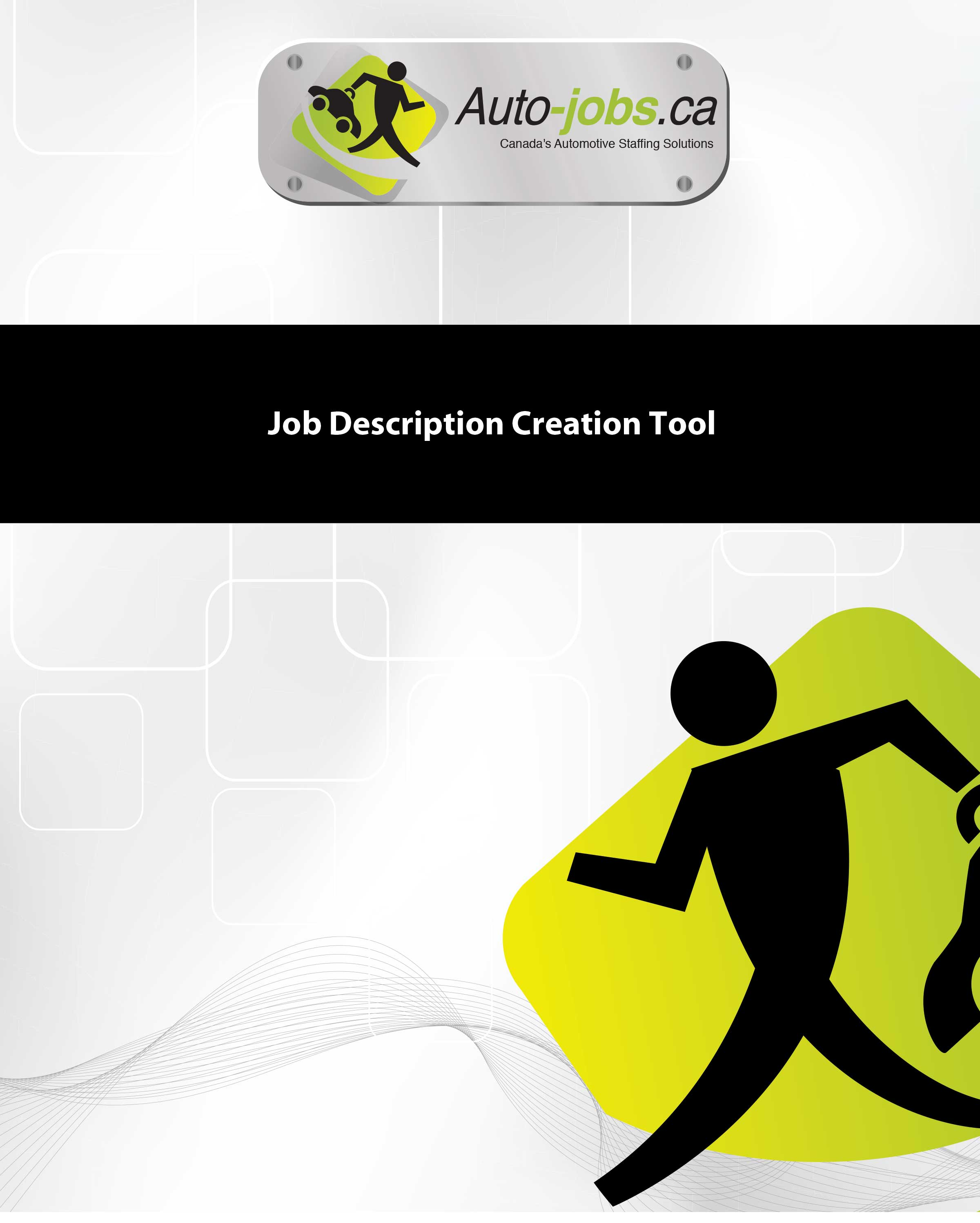 08G-cover-Job-Description-Creation-Tool-1
