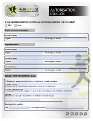 3G-_Autorisation_denquete_pre_emploi_