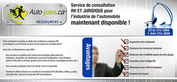 Auto-jobs-ressources