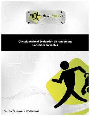 O7V-Cover-Questionnaire_devaluation_de_Rendement-Conseiller_en_ventes
