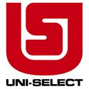 UNISELECT_125
