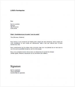 cover-lettre-refus-embauche-auto-jobs