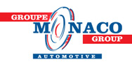 groupe-monaco-logo