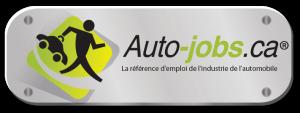 Auto-jobs La référence d'emploi de l'industrie de l'automobile