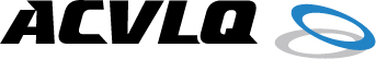 logo_acvlq