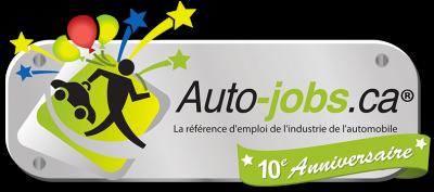 logo-auto-jobs-2015-10ans-fr