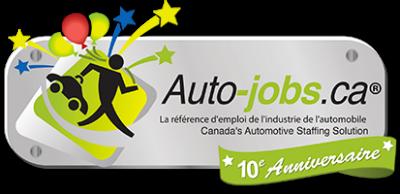 logo-auto-jobs-2015_10ans
