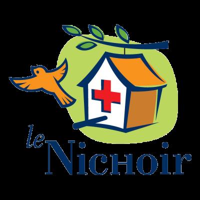 Le Nichoir_logo