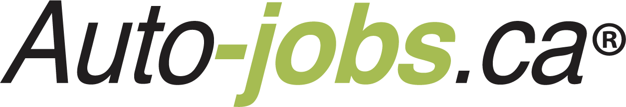 logo_autojobs | Auto-jobs.ca