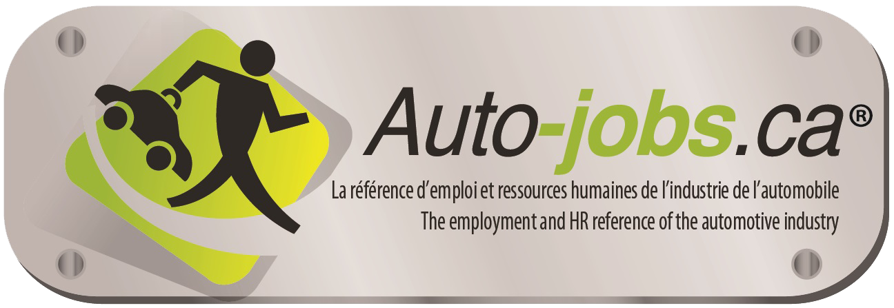 logo_auto-jobs.ca