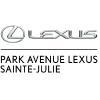 Park Avenue Lexus Ste-Julie | Auto-jobs.ca