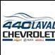 440 Chevrolet | Auto-jobs.ca