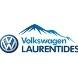 Volkswagen Laurentides | Auto-jobs.ca