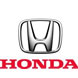 LOMBARDI HONDA | Auto-jobs.ca