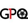 Groupe Premier Quebec | Auto-jobs.ca