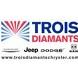 TROIS DIAMANTS AUTO | Auto-jobs.ca