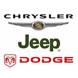 BOULEVARD DODGE CHRYSLER JEEP 2000 INC | Auto-jobs.ca