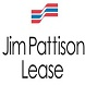 Jim Pattison Lease | Auto-jobs.ca