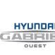 Hyundai Gabriel Ouest | Auto-jobs.ca