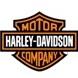 Prémont Harley-Davidson Laval | Auto-jobs.ca