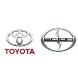Carrefour 40-640 Toyota Scion | Auto-jobs.ca