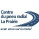 Centre du Pneu Radial La Prairie   Auto-jobs.ca