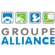 Groupe Alliance | Auto-jobs.ca