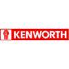 Kenworth Mirabel | Auto-jobs.ca