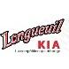 LONGUEUIL KIA | Auto-jobs.ca
