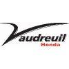 VAUDREUIL HONDA | Auto-jobs.ca