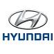 CHOMEDEY HYUNDAI | Auto-jobs.ca