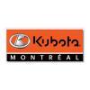 Kubota Montreal | Auto-jobs.ca
