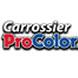 Carrossier ProColor Ste-Julie | Auto-jobs.ca