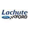 Lachute Ford | Auto-jobs.ca