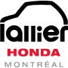 Lallier Honda Montréal | Auto-jobs.ca