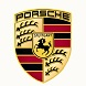 Porsche Lauzon | Auto-jobs.ca