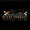Éclat Parfait Inc. | Auto-jobs.ca