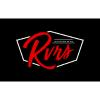 Groupe RVRS | Auto-jobs.ca