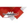 Les Associés ProVenteRh inc. | Auto-jobs.ca