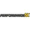 Performance NC Valcourt | Auto-jobs.ca