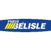 Pneus Bélisle (St-Jérôme)   Auto-jobs.ca