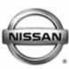 ALBI Nissan de Vaudreuil | Auto-jobs.ca