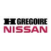 HGrégoire Nissan Vimont | Auto-jobs.ca