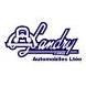 LANDRY AUTOMOBILES LTÉE | Auto-jobs.ca