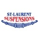 St-Laurent suspensions inc. | Auto-jobs.ca