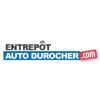 Entrepôt Auto Durocher | Auto-jobs.ca