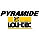 Centre de Location Pyramide inc. | Auto-jobs.ca