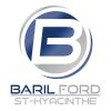 Baril Ford Lincoln | Auto-jobs.ca
