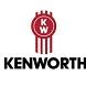 Kenworth Montreal | Auto-jobs.ca